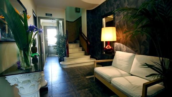 Donde dormir en barcelona alojamiento en barcelona for Habitaciones por horas girona